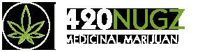 420 Nugz Logo